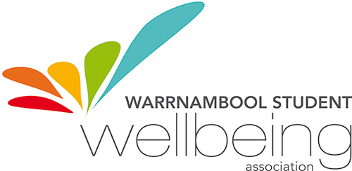 WSWellbeing Logo 2015 small